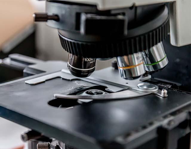 funciona-microscopio
