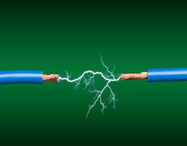 que-metales-conducen-la-electricidad