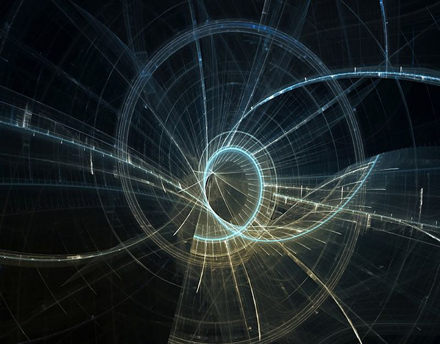 teoria-cuantica-2