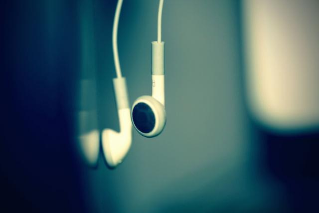 propaga el sonido