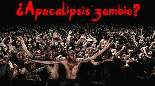 El-apocalipsis-zombie-es-posible-1