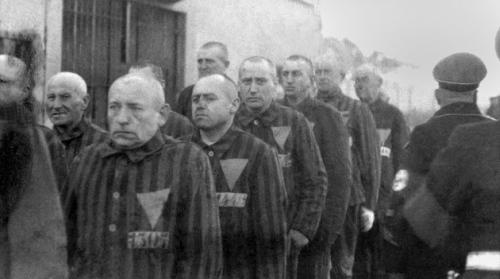 Los peores experimentos nazis