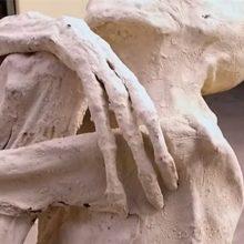 cuerpo-momia-extraterrestre