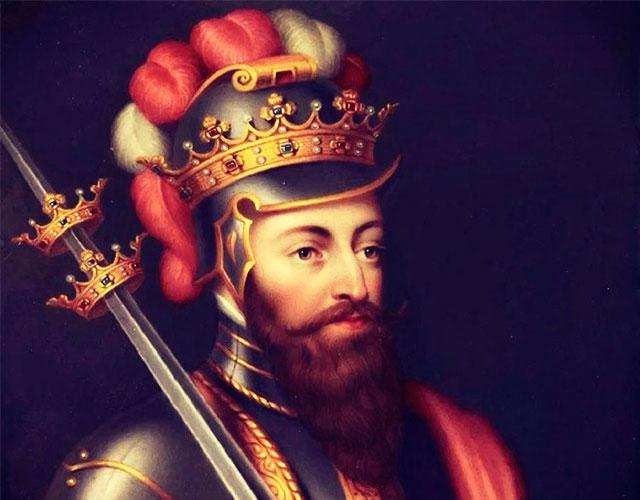 Los reinados más largos de la historia