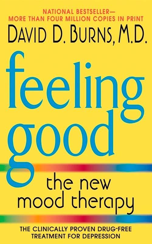 Sentirse bien