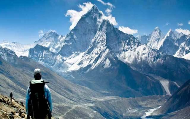 Datos sobre el Himalaya que debesconocer