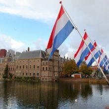 diferencias entre Holanda y Países Bajos