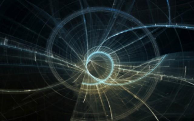 Curiosidades sobre la mecánica cuántica