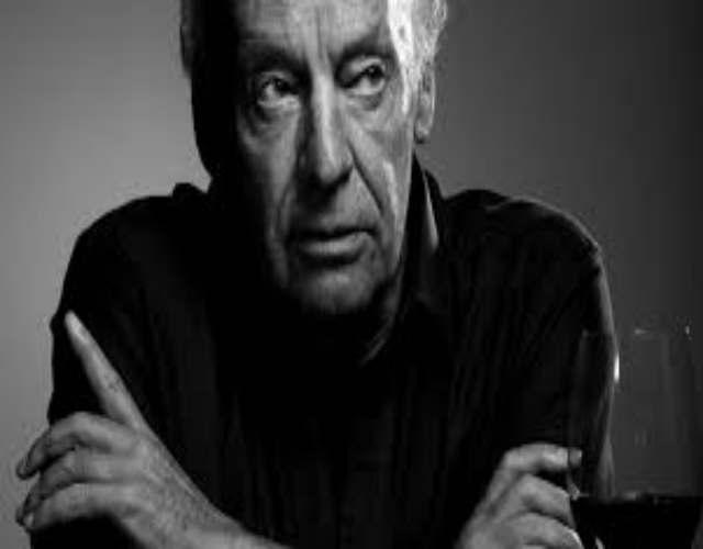 Frases De Eduardo Galeano Quecuriosidadescom