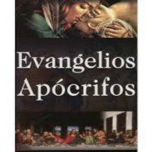 Los evangelios apócrifos y su repercusión