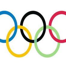 Verdadero significado de los anillos olímpicos