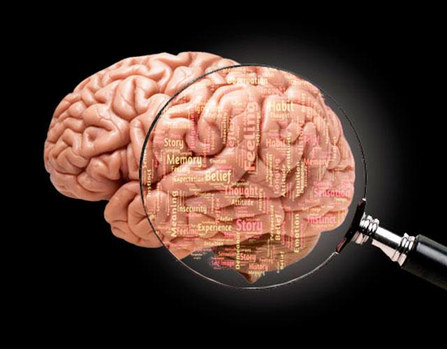 El lavado de cerebro ¿Cómo lo hacen?