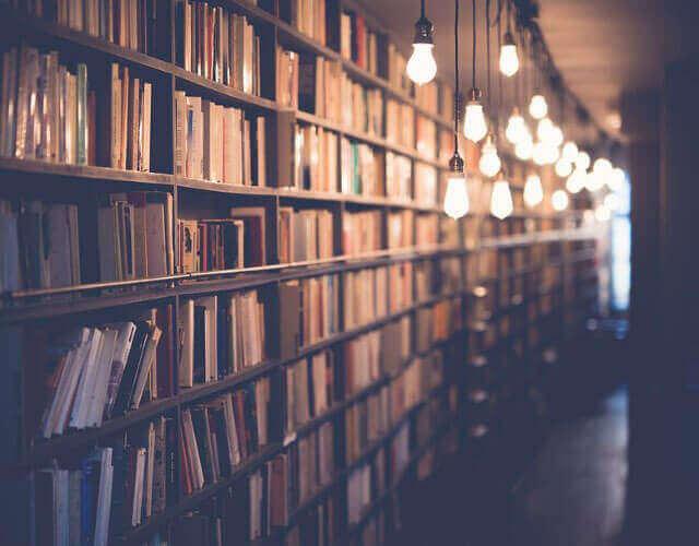 libros que debes leer