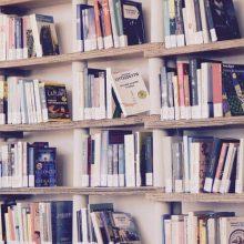 libros más famosos de la literatura