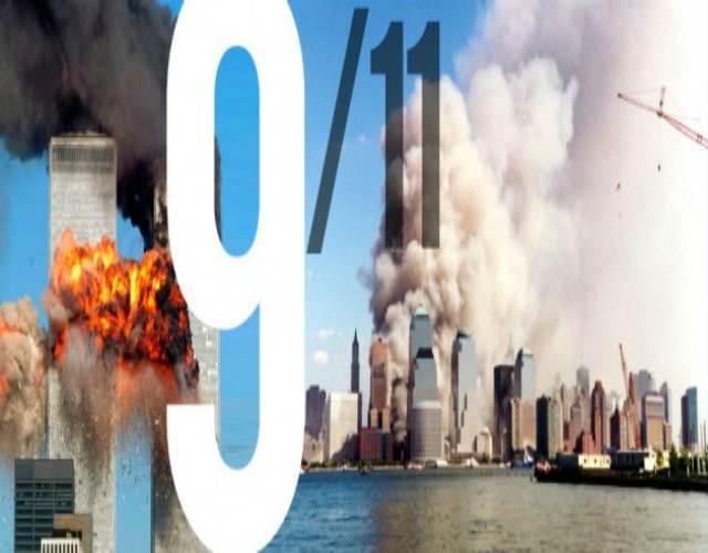 Efemérides 11 septiembre