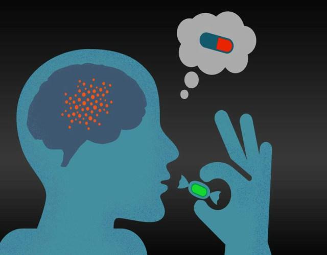 Qué es el efecto placebo