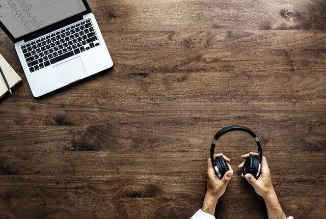 qué música escuchar