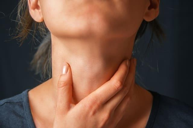 cuerdas vocales