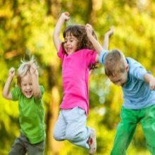5 inventos divertidos para niños