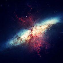 el fin del Universo