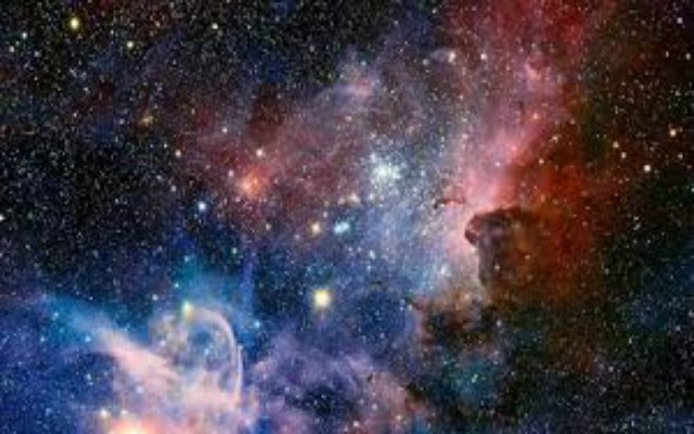 Algunos conceptos sobre el espacio