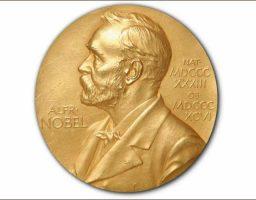 Cómo surgieron los Premios Nobel