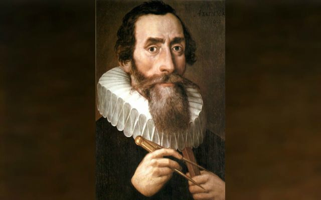 Conozcamos a los científicos mas influyentes en la astronomía