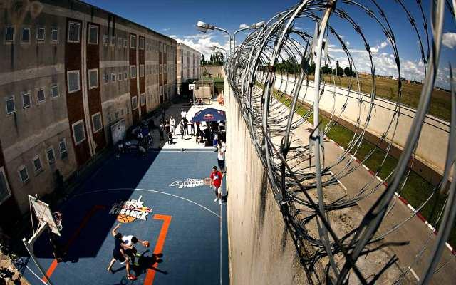 Curiosidades sobre la prisión de alcatraz