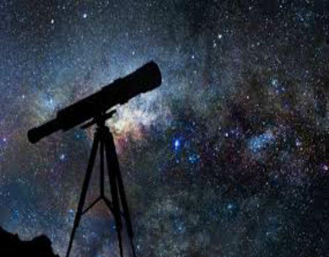Los astrónomos más influyentes