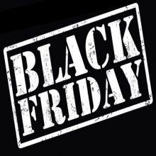 Mejores peleas del Black Friday