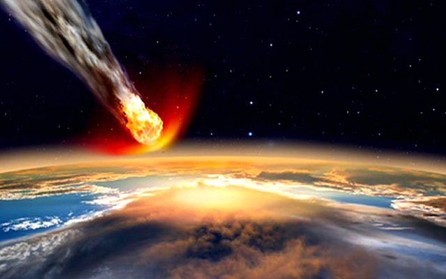 Meteoro o Meteorito, aprende a diferenciarlos