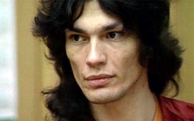 6 asesinos en serie de la vida real