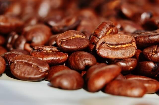 mejor café del mundo