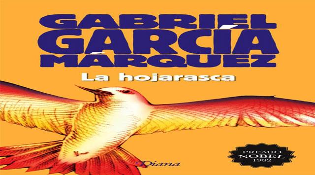 Gabriel gárcia márquez