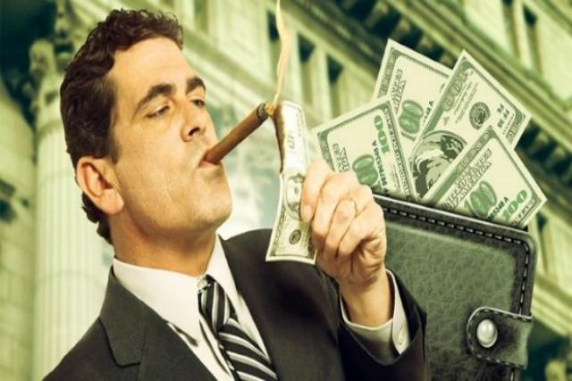 personas más ricas del mundo