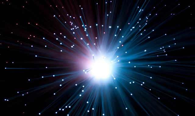 Qué es realmente la antimateria