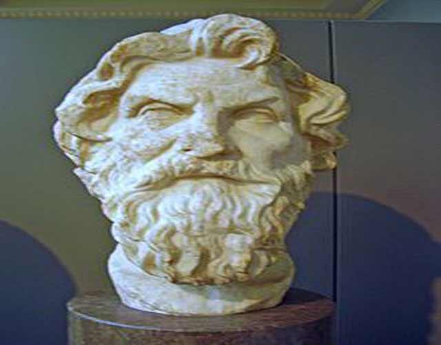 La idea de cinismo clásico y el actual
