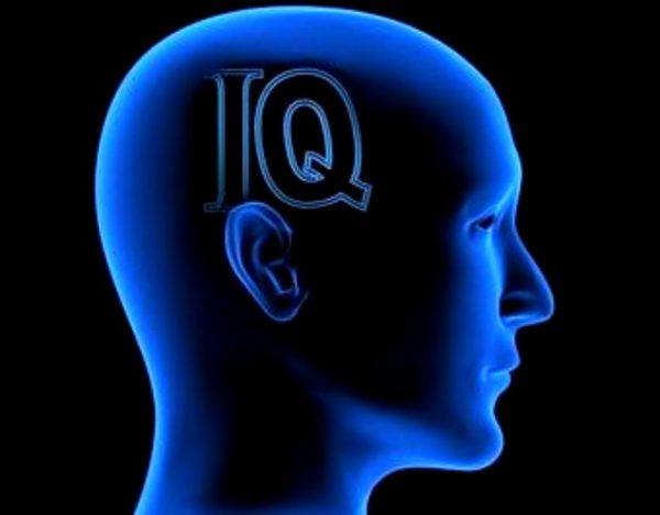 Cómo se puede calcular el coeficiente intelectual
