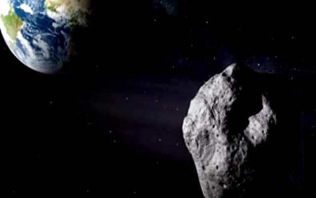 Cometas o asteroides Conoce la diferencia