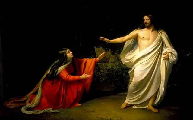 Hallazgos que confirman que Jesús de Nazaret existió