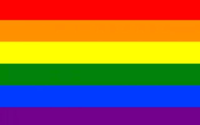Los países que permiten el matrimonio gay