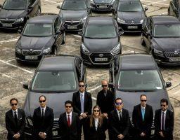 Quién conduce mejor hombres o mujeres