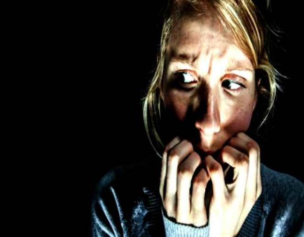 Se puede curar una fobia