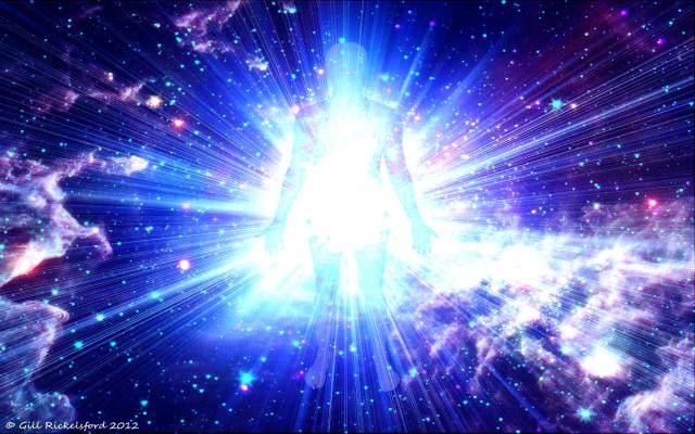 Somos en realidad inmortales La física dice sí
