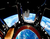 Todo sobre la estación espacial internacional