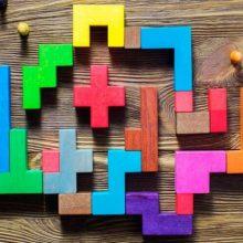 acertijos matemáticos para pensar