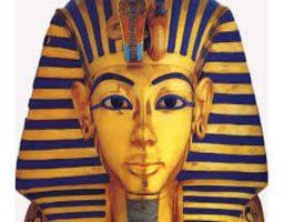 civilización de Egipto