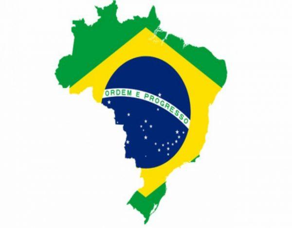 cosas que solo pasan en Brasil
