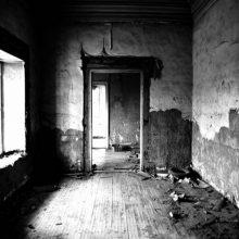 casos paranormales