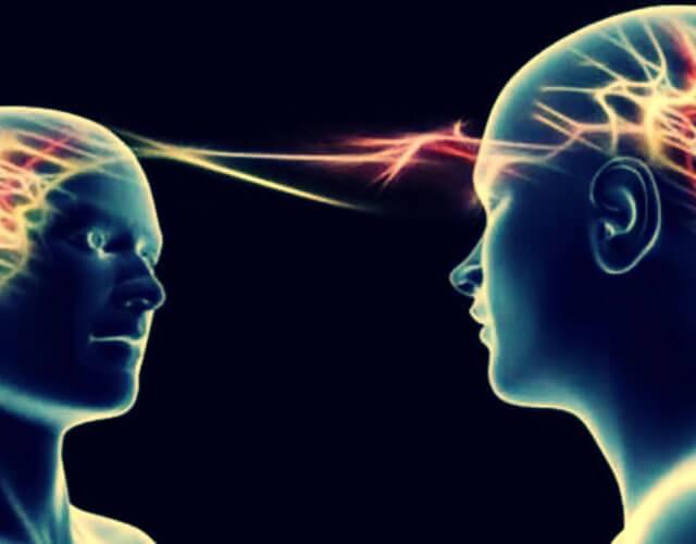 ¿Es posible el control de la mente?